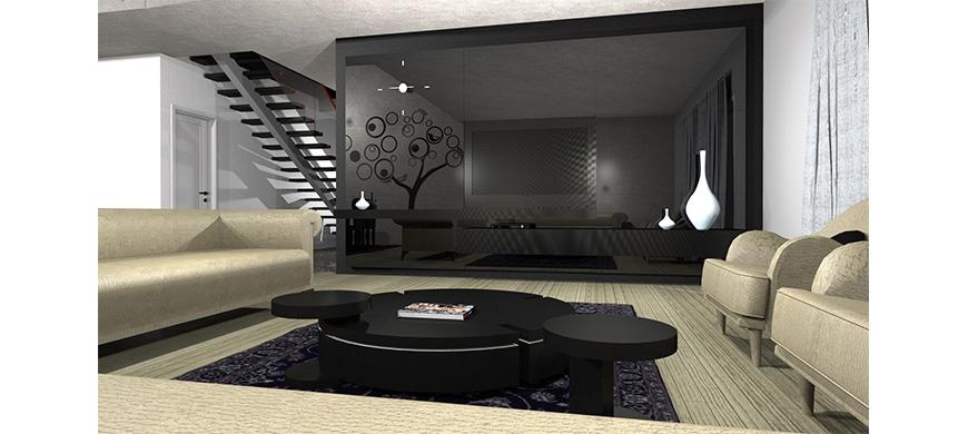kurucayirli-evi-01.jpg