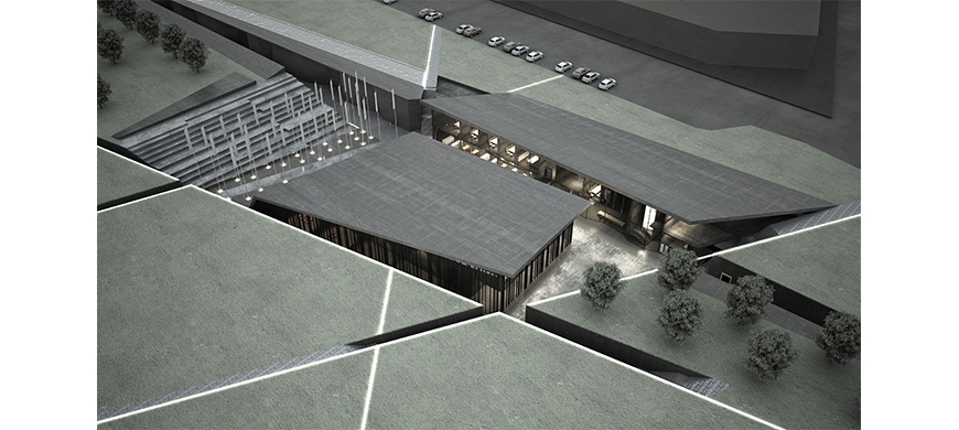 canakkale-savasi-arastirma-merkezi-mimari-proje-yarismasi-03.jpg