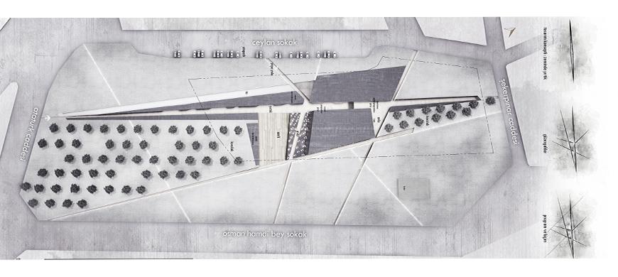 canakkale-savasi-arastirma-merkezi-mimari-proje-yarismasi-01.jpg