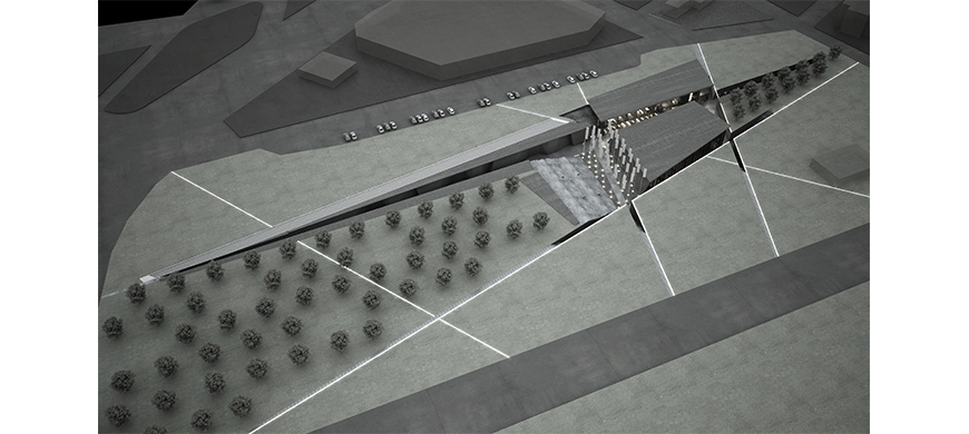 canakkale-savasi-arastirma-merkezi-mimari-proje-yarismasi-04.jpg