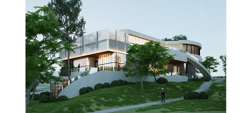 sosyal-tesis-binası-02.jpg